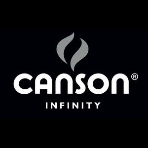 canson-logo