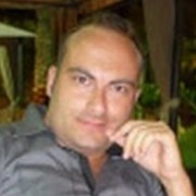 ilario_web foto
