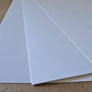 matte-paper