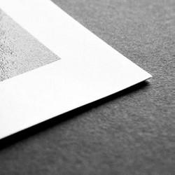 miniatura_prints