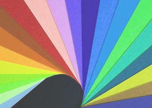 grafica-banner-interna