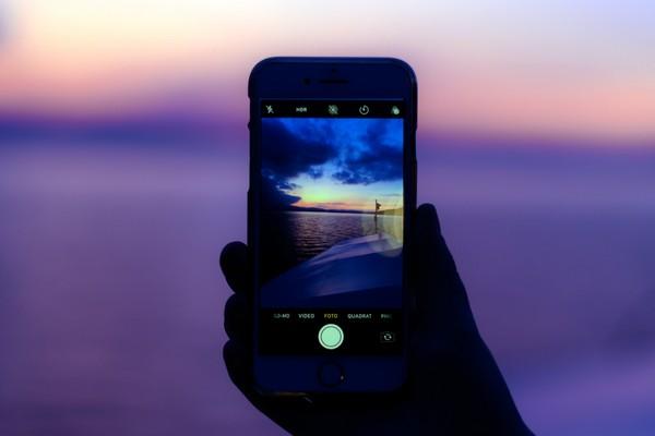 stampa-foto-cellulare